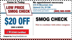 20-off-smog-coupon
